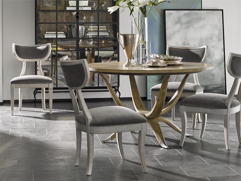 Fine Furniture Design Mila Dining Table 1583 811 810