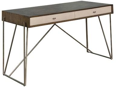 1584 926 Etta Writing Desk
