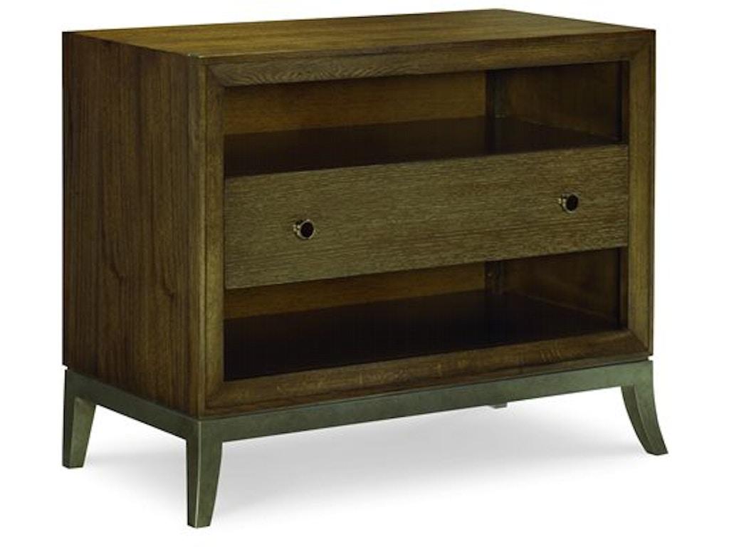 Fine Furniture Design Bedroom Braden Nightstand 1610 102
