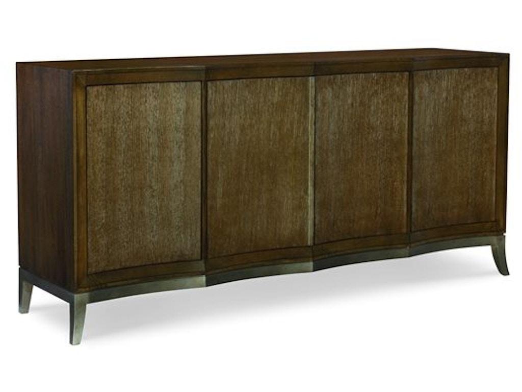 Fine Furniture Design Dining Room Barrow Credenza 1610 850 Good 39 S Furniture Kewanee Il