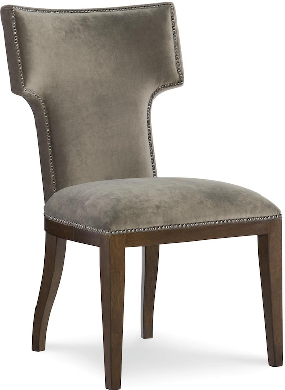 Super Fine Furniture Design Dining Room Elliot Upholstered Side Squirreltailoven Fun Painted Chair Ideas Images Squirreltailovenorg