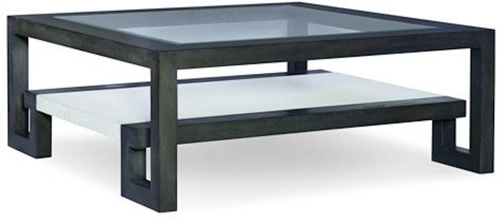Fine Furniture Design Living Room India Cocktail Table 1620 920 Russell S Fine Furniture Santa