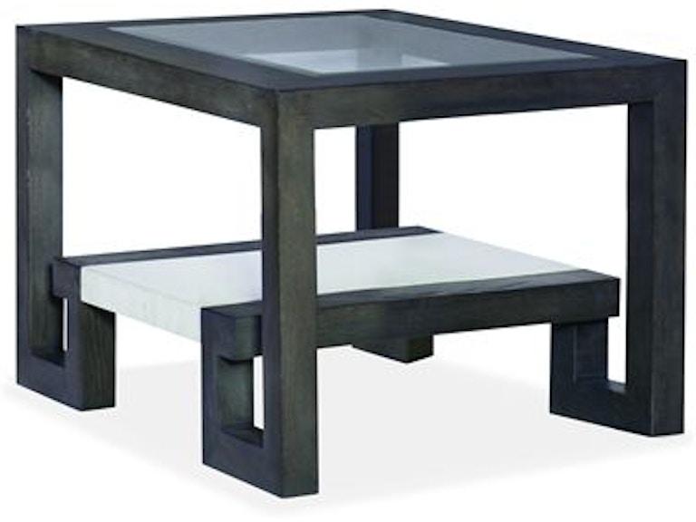 Fine Furniture Design Living Room India End Table 1620 971 Indian