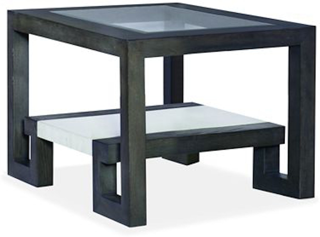 Fine Furniture Design 1620 971 India End Table Interiors