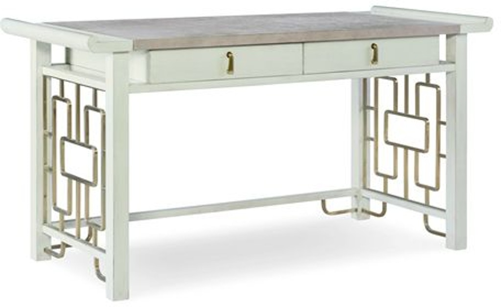 Fine Furniture Design Home Office Prosperity Desk 1624 925