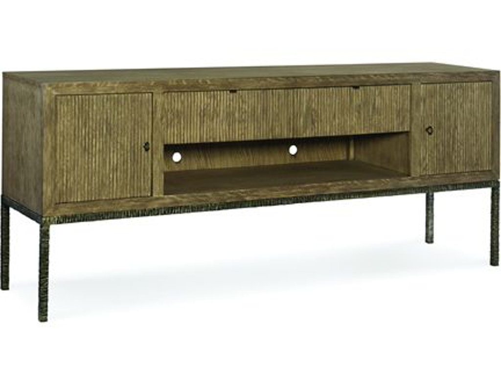 Fine Furniture Design Home Entertainment Kelsey Entertainment Console 1660 936 Gladhill