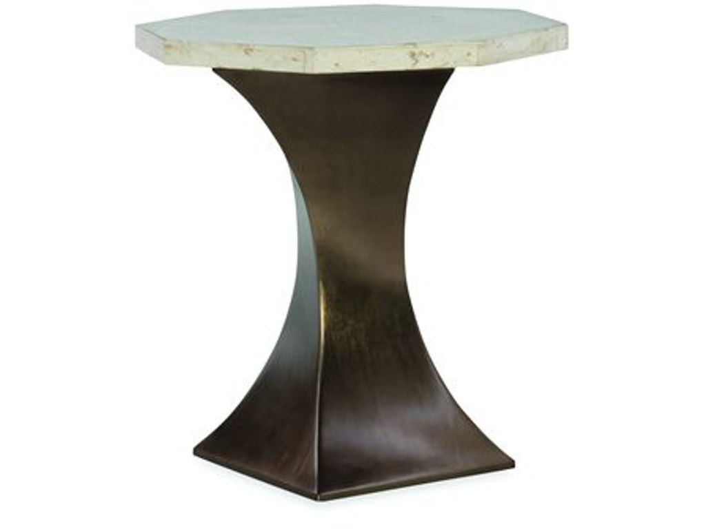 Fine furniture design living room cara end table 1660 972 fine furniture design living room cara end table 1660 972 at whitley furniture galleries geotapseo Image collections