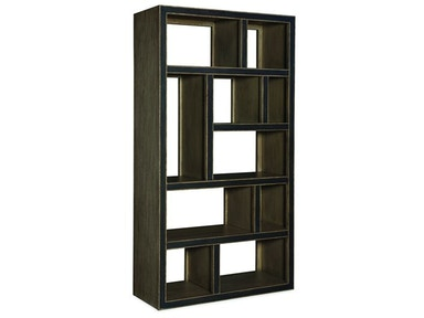 Fine Furniture Design Easton Bunching Bookcase 1660-990