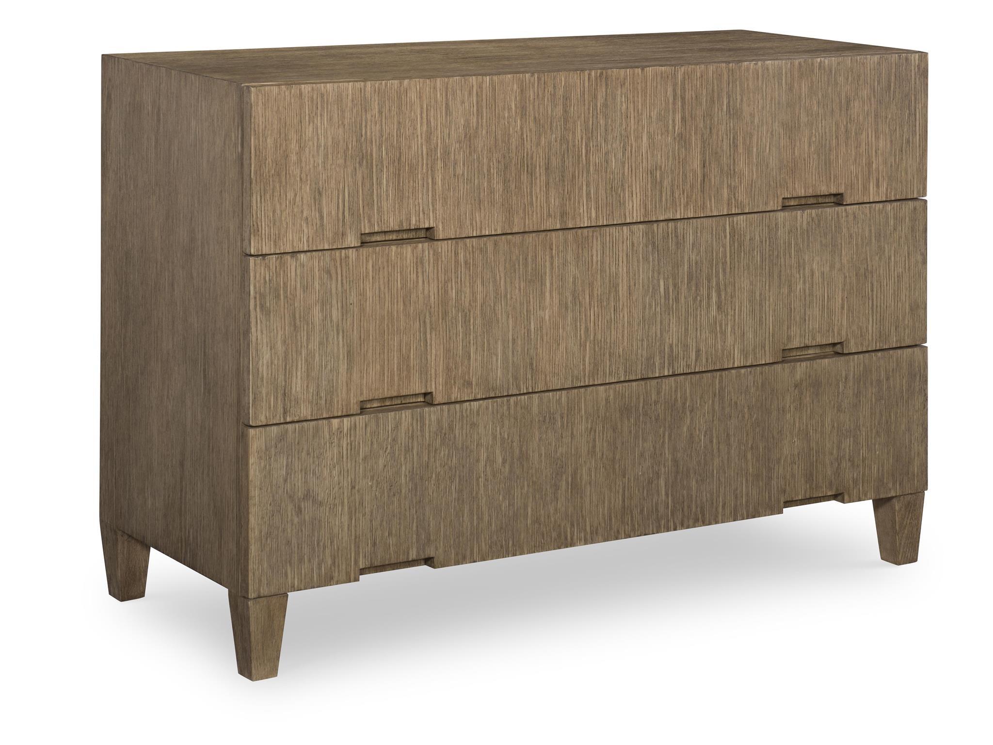 Fine Furniture Design Owen Chest 1661 941