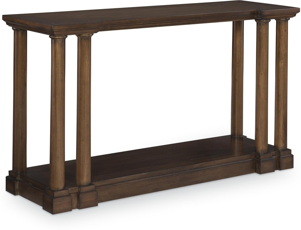 Surprising Fine Furniture Design Living Room Console Table 1668 942 Onthecornerstone Fun Painted Chair Ideas Images Onthecornerstoneorg