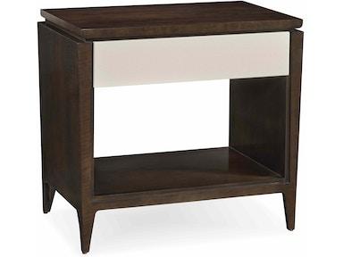 Living Room End Tables Indian River Furniture Rockledge Fl