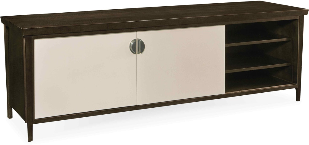 Fine Furniture Design Home Entertainment