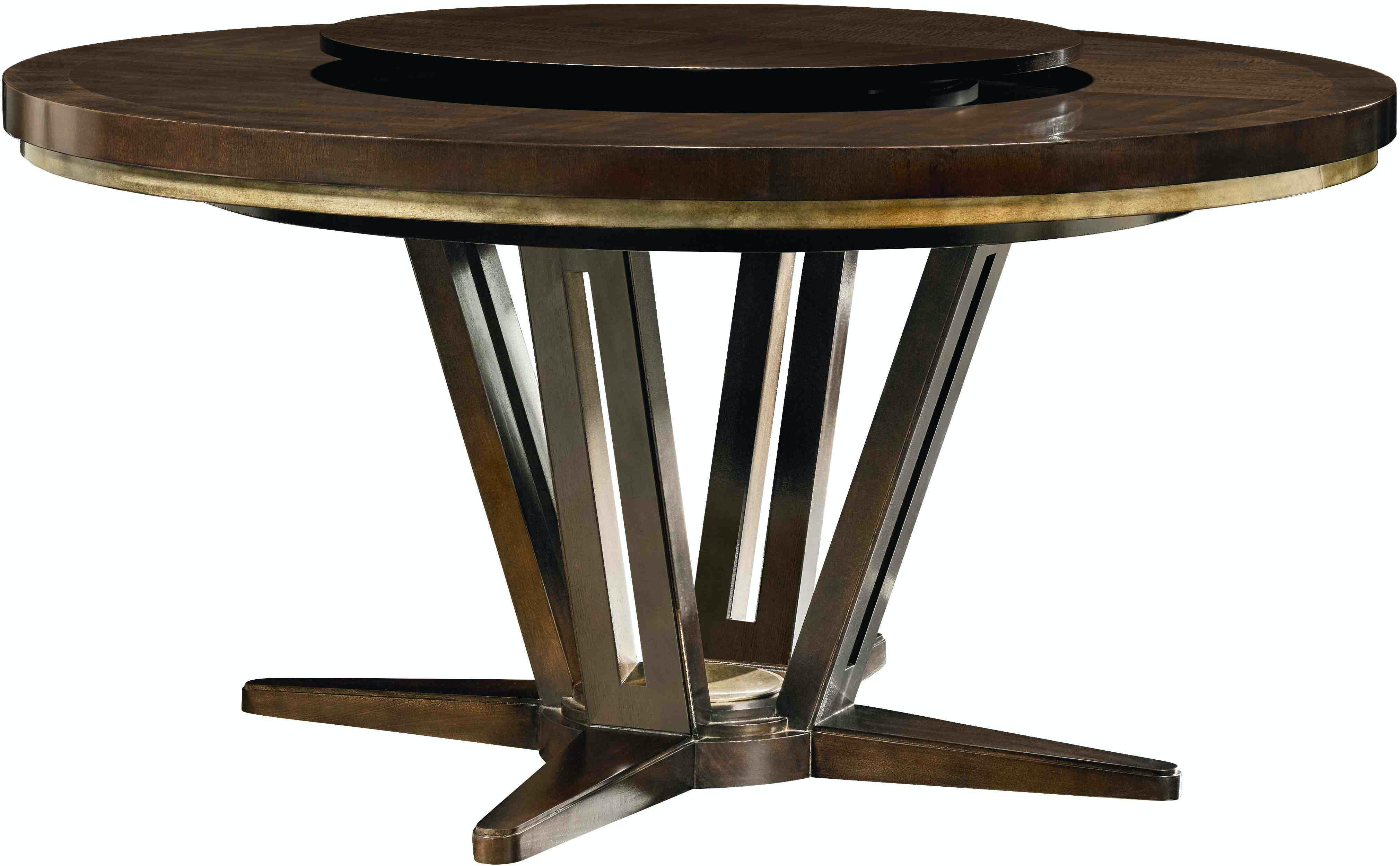 Fine Furniture Design Dining Room Le Cercle Round Dining