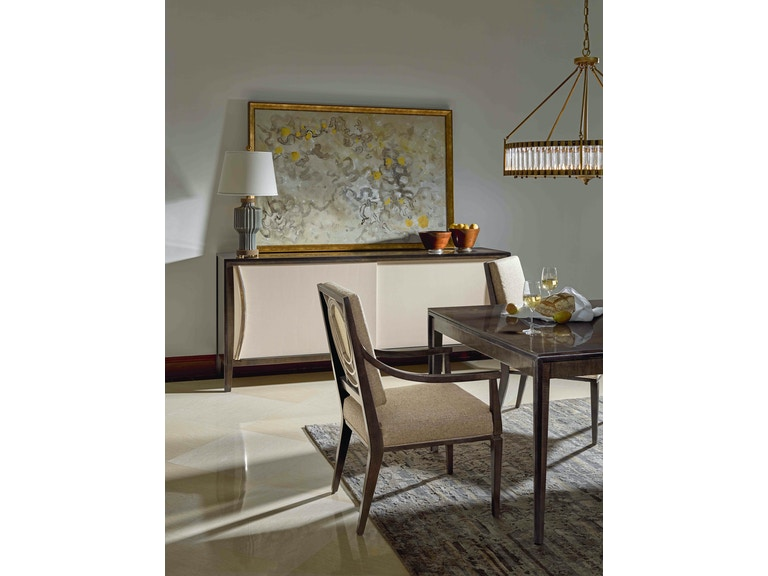 fine furniture design dining room la credene credenza 1680 850