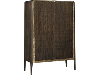 Fine Furniture Design Le Bar Cabinet 1680-990B