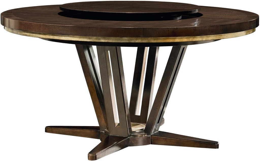 Fine Furniture Design Dining Room Le Cercle Round Dining ...