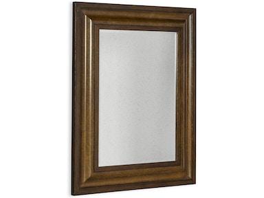 living room mirrors wells home furnishings charleston wv