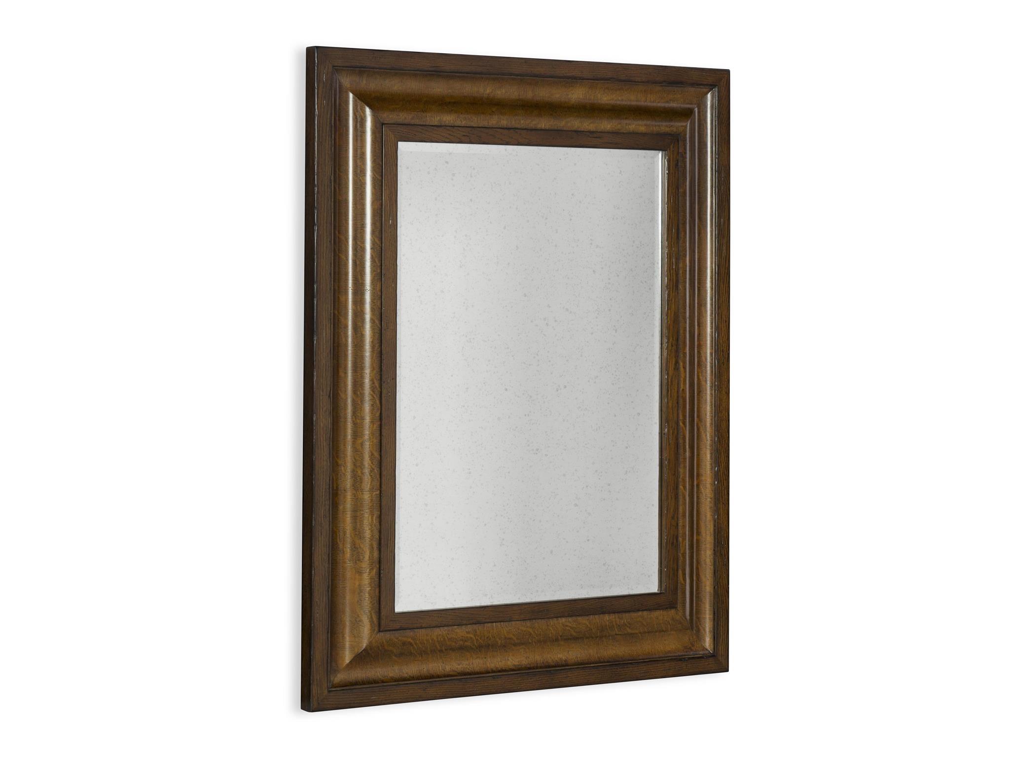 1740 950. Reserve Mirror