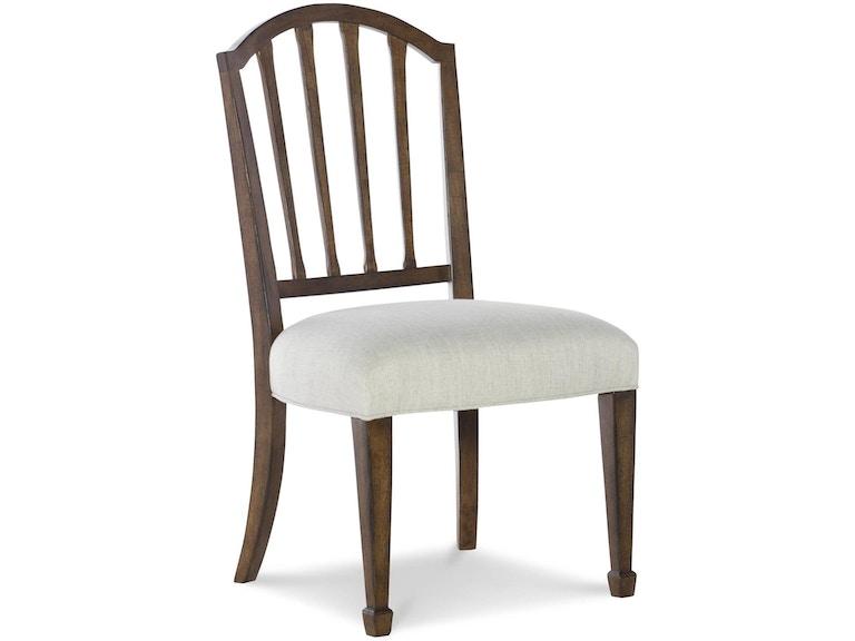 Fine Furniture Design Dining Room Chair 8032sc At Elite Interiors
