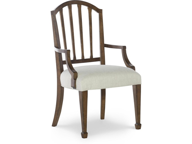 Fine Furniture Design Dining Room Chair