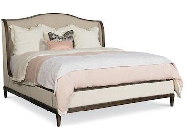 Bedroom Beds - Colorado Style Home Furnishings - Denver, Colorado