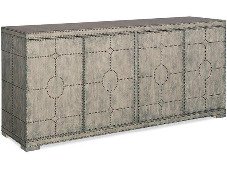 Fine Furniture Design Home Entertainment Sausalito Console 1790 435 At Kalin Furnishings