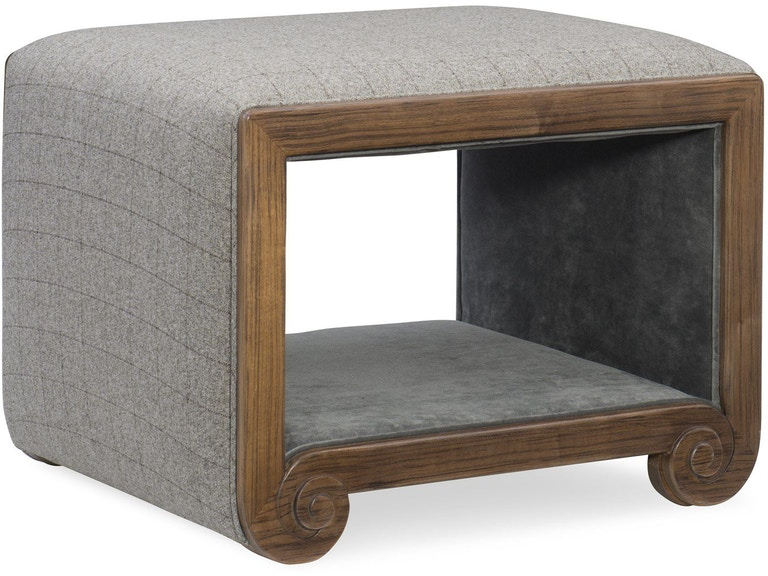 Fine Furniture Design Living Room Leeds Bench 1810 500 At Kalin Home Furnishings
