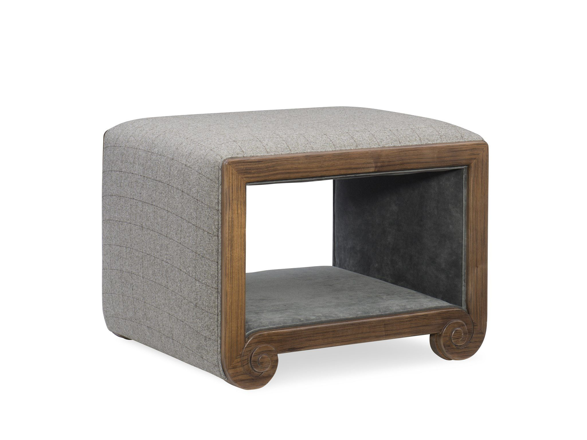 Fine Furniture Design Living Room Leeds Bench 1810 500 At Louis Shanks