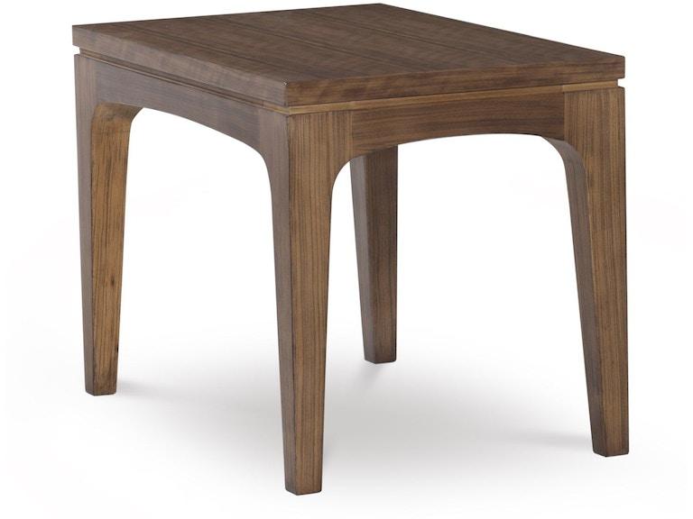 Fine Furniture Design Living Room Gibb Side Table 1810 977 At Kalin Home Furnishings
