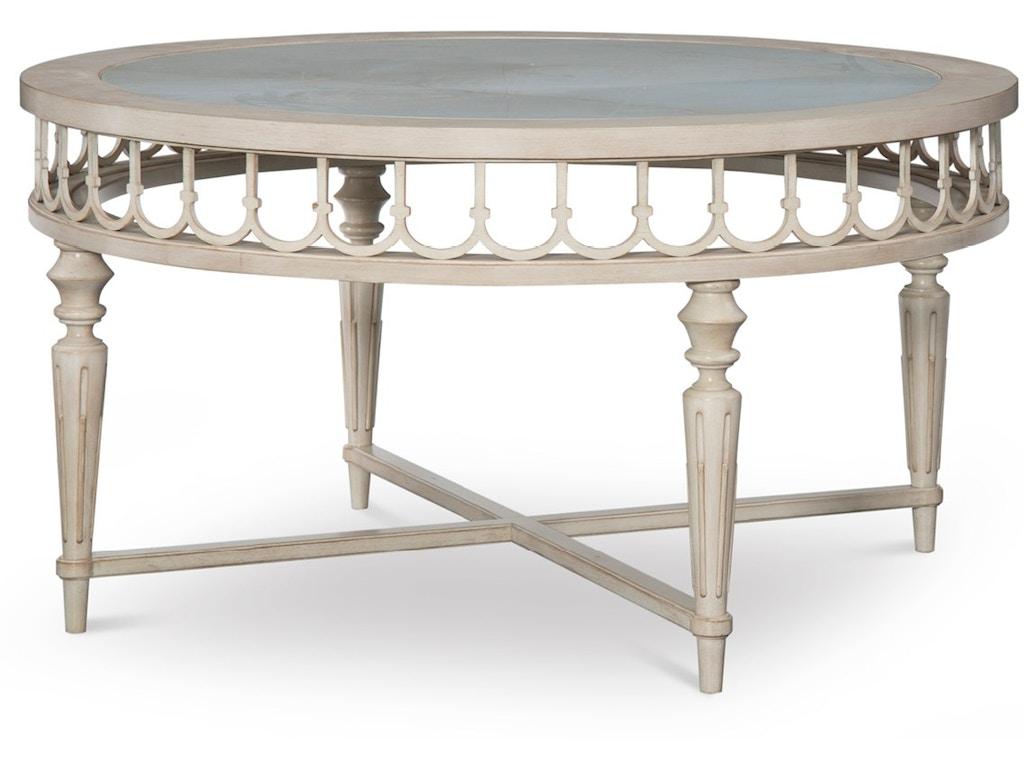 Marketplace F Living Room Carlysle Console Table Mr1882916 Walter E Smithe Furniture Design