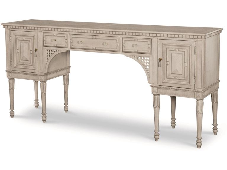 Fine Furniture Design Dining Room Salon Buffet 1883 840