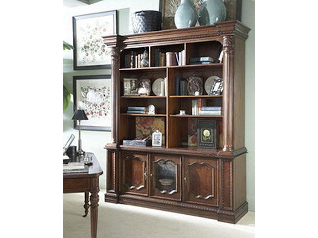 Fine Furniture Design Home Entertainment Entertainment Deck 920 694 Hickory Furniture Mart