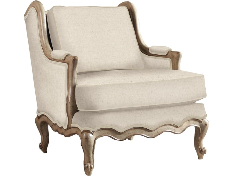 Fine Furniture Design Chair 3200 03
