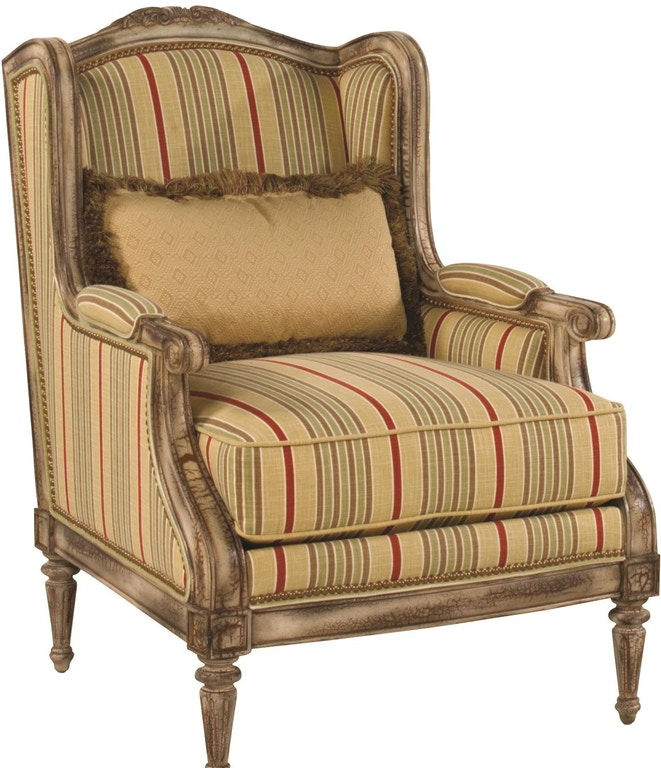 fine furniture design living room chair 3202 03 home