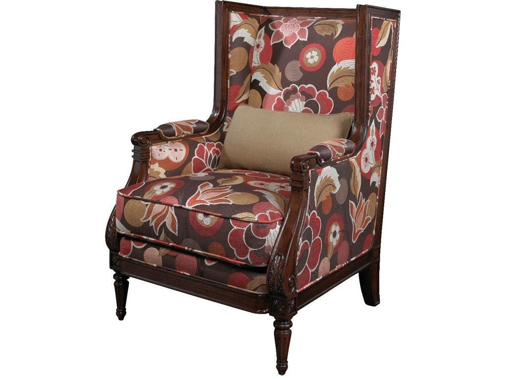Fine furniture design living room chair 3203 03 indian for Fine furniture