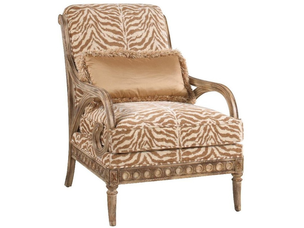 Fine Furniture Design Living Room Chair 3304 03 Indian River Furniture Rockledge Fl