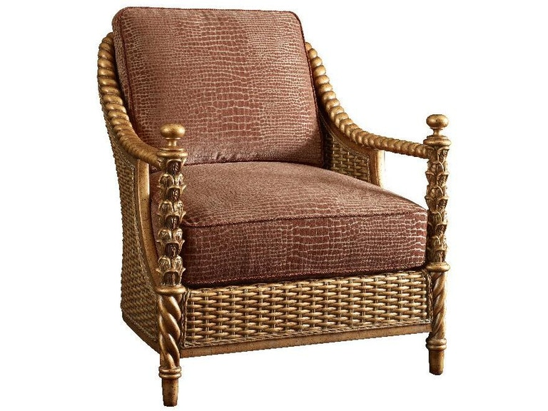 Fine Furniture Design Living Room Chair 3608 03 At Kalin Home Furnishings