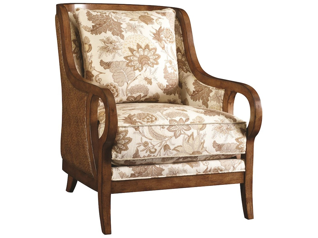 Fine Furniture Design Living Room Chair 3612 03 Indian River Furniture Rockledge Fl