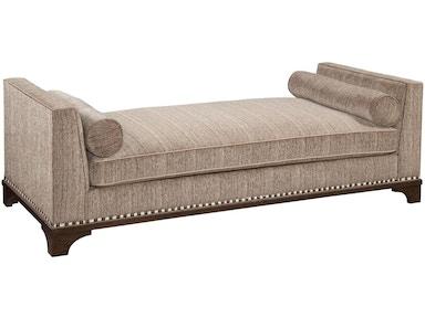Fine Furniture Design Day Bed 3801 06