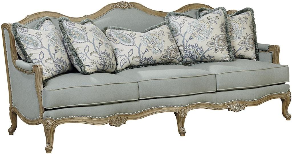 Fine Furniture Design Living Room