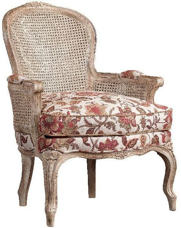Awe Inspiring Fine Furniture Design Living Room Chair 5021 03 Seldens Caraccident5 Cool Chair Designs And Ideas Caraccident5Info