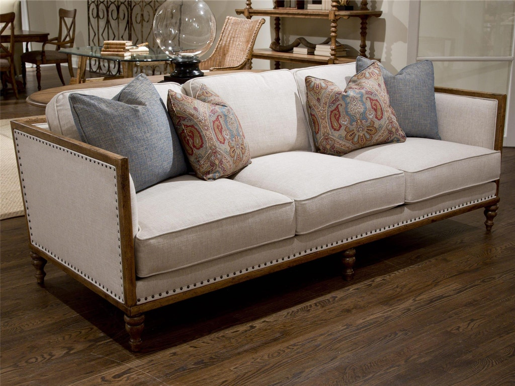 Fine furniture design living room sydney sofa 5514 01 j Living room furniture sydney