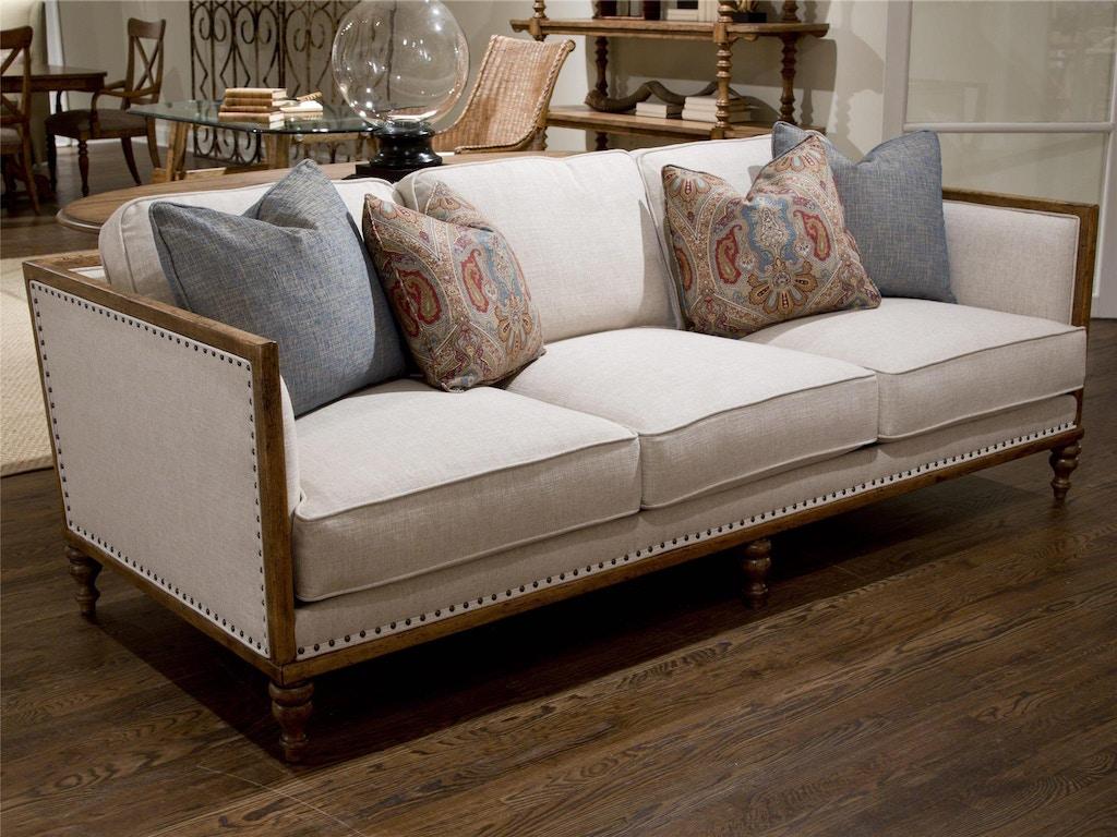 Sydney Sofa Mr551401