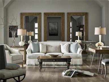 fine furniture design living room kent cocktail table 1580 922