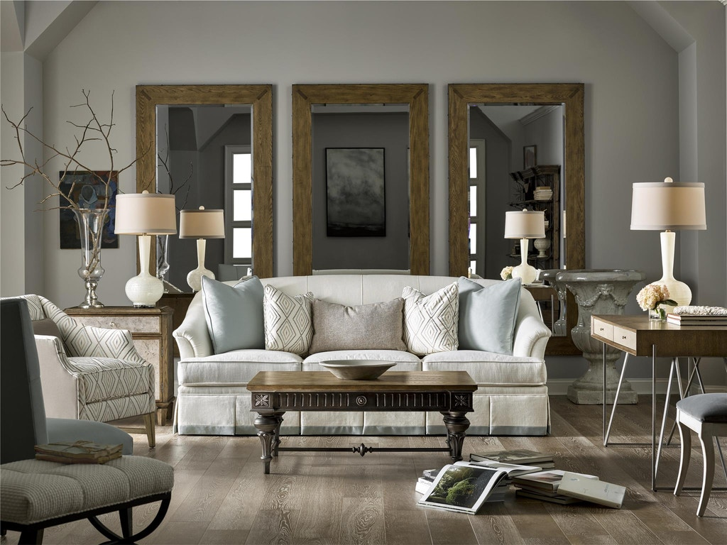 listbycollection fine antebellum image featured home crop collection design furniture imc