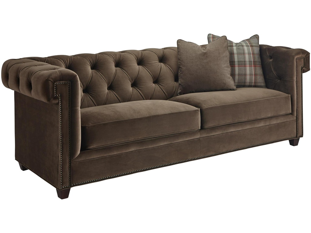 Fine furniture design living room rowan sofa 5816 01 911 for Fine furniture