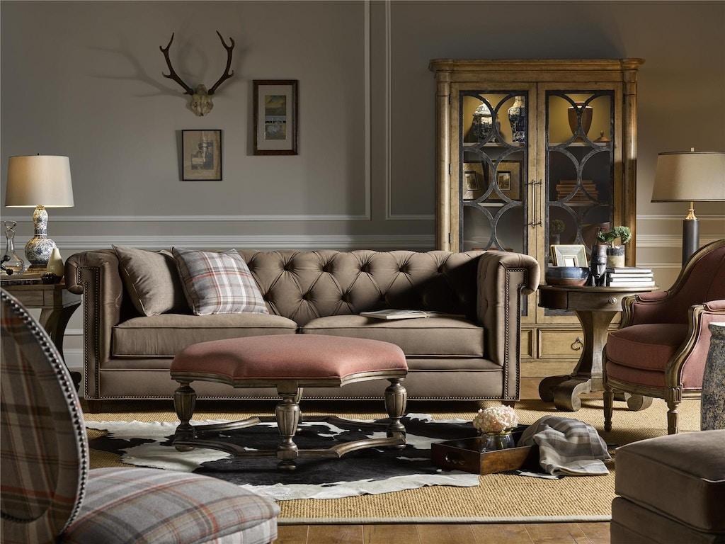 Fine Furniture Design Living Room Maldon End Table 1573 960 Mccreerys Home Furnishings