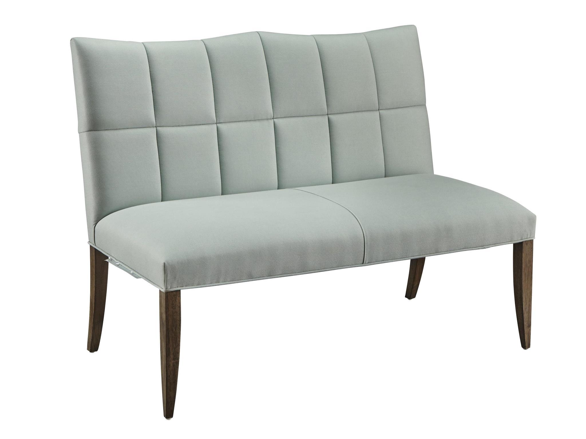 Home Design Furniture Ormond Beach Fl   Home Design Furniture Ormond 100  Images Furniture Ormond