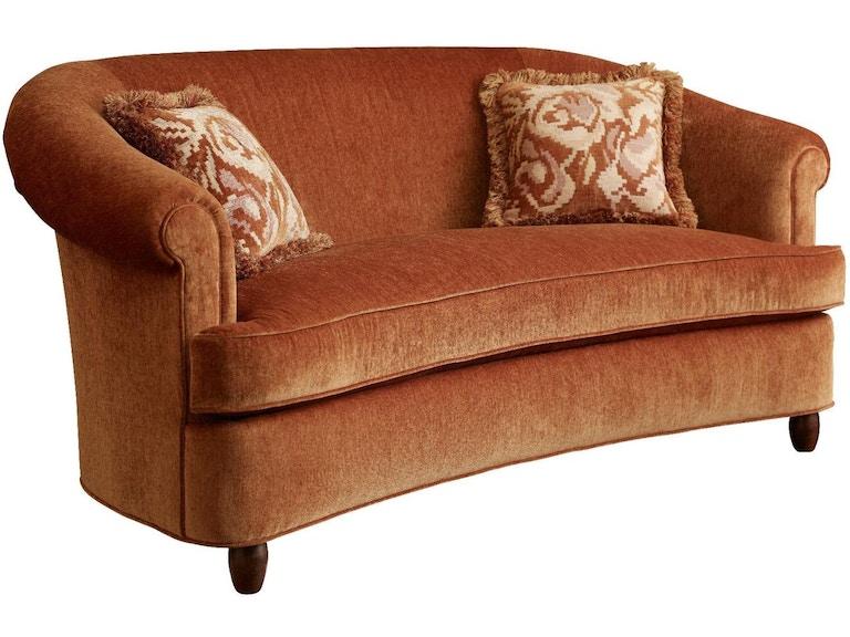 Marketplace F Small Sofa Mr600202 The Living Room