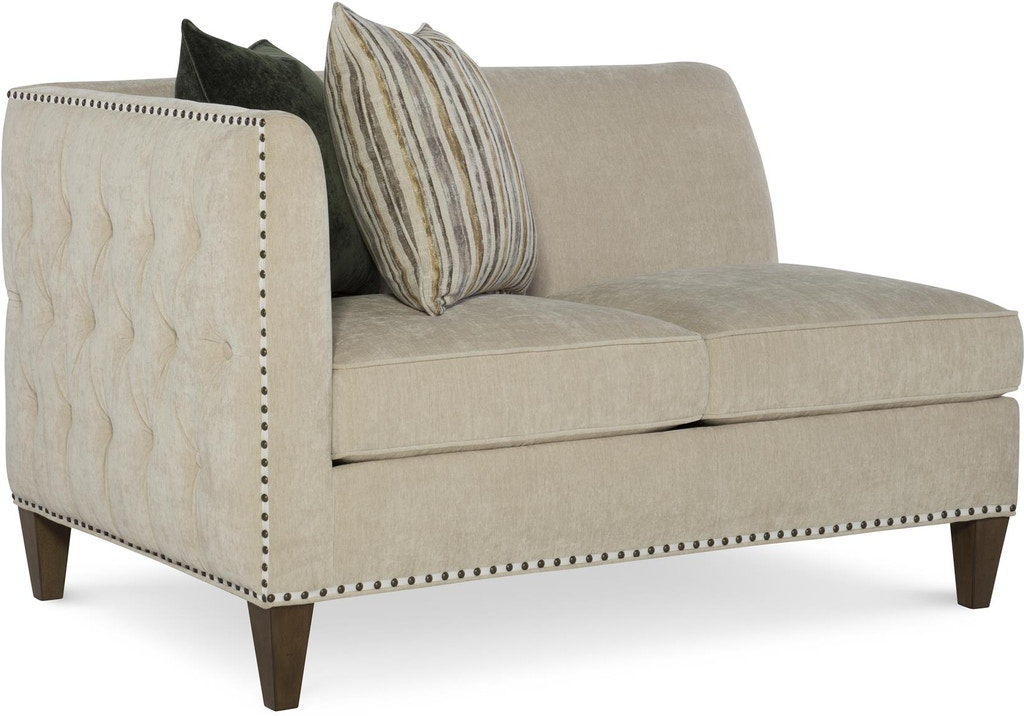 Prime Fine Furniture Design Living Room Amelia Sectional Left Arm Gamerscity Chair Design For Home Gamerscityorg